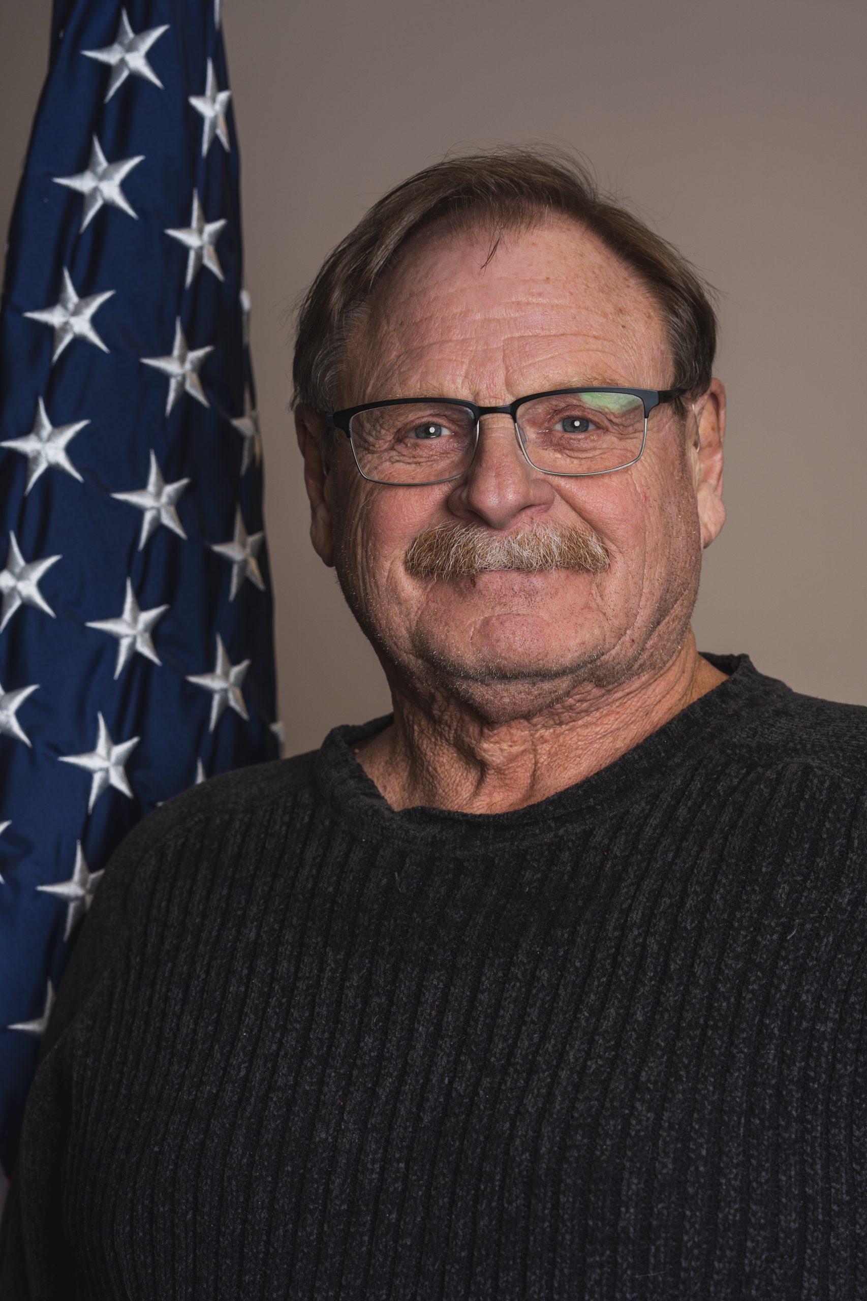 Jim Kuzelka